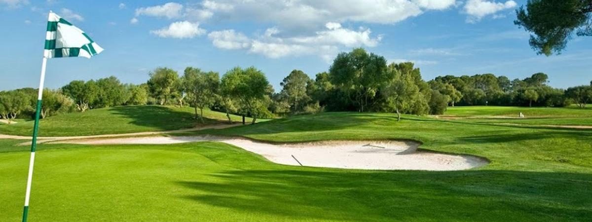 Salt Pond Golf Club